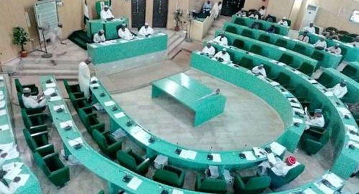 Assembly okays Ganduje's N4bn power, others' loan request