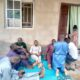 Bauchi Community Blames Govt For Causing Persistent Kidnappings