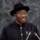 2023: Even If Jonathan Joins APC, No Automatic Presidential Ticket - APC