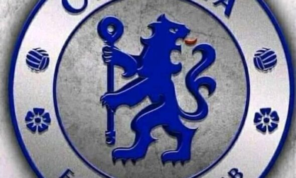 Chelsea Beat Spurs To Extend Unbeaten Run And Go Joint