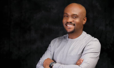 Anambra Guber: Governorship Candidate Allegedly missing