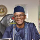 Over 1,500 Killed In Kaduna in 18 Months, Elrufai Says Insecurity Not That Bad