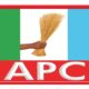 Ex-Yobe lawmaker, others defect to APC