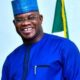 Yahaya Bello One Of The Best Performing Governors In Nigeria - Group