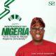 Nigeria @ 61: Atiku Spokesperson, Showunmi Preaches Unity, Hope To Nigerians