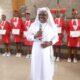 QRC, Onitsha Global Alumnae Association Awards Scholarships to Winners of Diamond Challenge for High School Entrepreneurs, Trainers