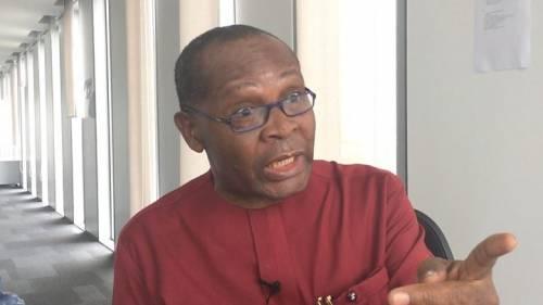 """Joe Igbokwe Calls FFK A """"Charlatan and Prostitute"""" Criticies APC"""