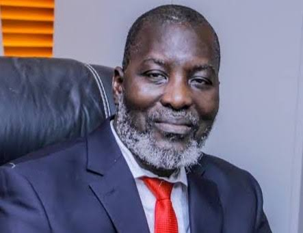 Idi-Aba Medical Center Would Have Suffered Setbacks Without Musa Olomu reappointment- M.Ola Yusuf