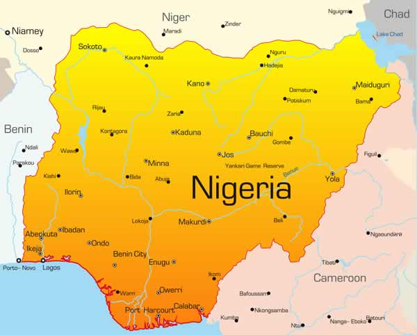 2023: North Central group insists on presidency