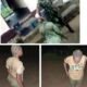 Army Condemns Soldier Act Of Dehumanizing Female Corper, Sets Her For Trial