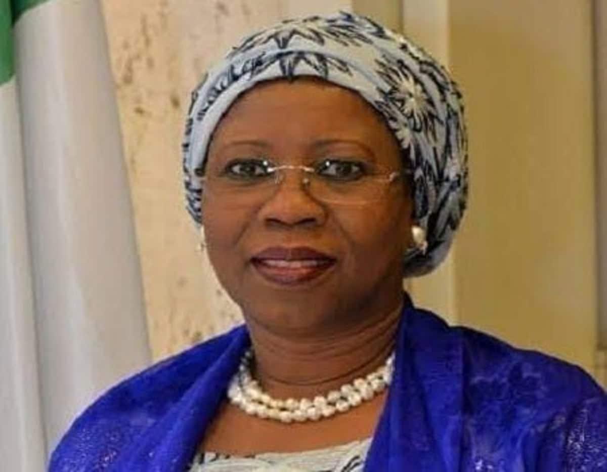 Survival Fund: FG Disburses ₦57 Billion To 1 Million Nigerians, Businesses