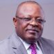 Airport completion: PDP, Ebonyi clash over Umahi's N10bn request from Presidency