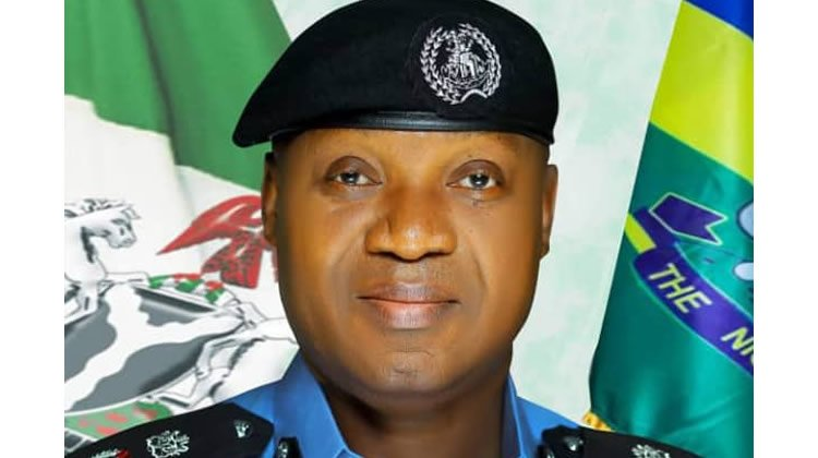 Our boss deploys us in Jos to kill during religious crisis – Suspected kidnapper