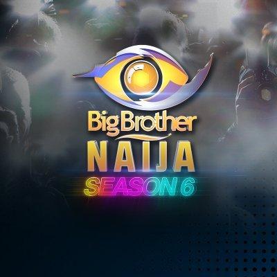 BBNaija Shine Ya Eye: Nine housemates win N2.25million