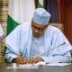 Buhari Orders Criminal Investigation Into N6Trillion Investment In NDDC For 19 Yrs