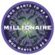 'Who Wants To Be A Millionaire' television game show is back
