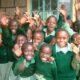 Out of school children: 960 girls enrolled into schools in Adamawa - LSD Director