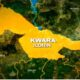 Kwara motorist slaps tricycle rider over broken car light, victim dies