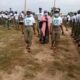 NYSC DG tasks members on community services