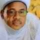 Emir Of Bungudu Kidnapped Along Kaduna-Abuja Highway