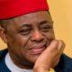 Kayode Eats His Vomits, Lets Flashback From Jonathan To Buhari