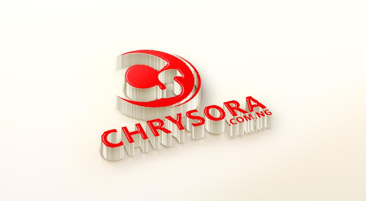 Chrysora Media