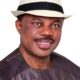 See Why Obiano Should be Worried Over Who Succeeds Him In 2022