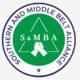 2023: Southern, Middle Belt Region Form Political Pressure Group