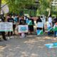 Yoruba Nation agitators, others storm UN headquarters in New York
