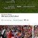 Ronaldo Scores Twice On Manchester United Return