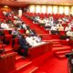 """Conference Committee on Electoral Act: """"You have a unique opportunity to make history and redeem your battered image"""" - SaMBA Tells Senate"""
