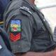 Man demands justice over alleged torture in police detention