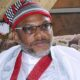 Like Igboho, Kanu'll get victory, says lawyer as Abia court resumes hearing today