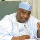 Tambuwal's Special Adviser's Son, Two Others Sent To Jail Over Nude Video