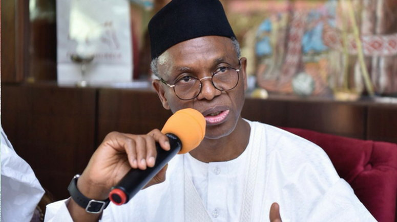 El-Rufai Reacts To The Slaughter Of 34 Kaduna Villagers, Says This Is Wickedness