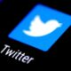 Twitter Ban: FG Sets To Lift Ban In Few Days