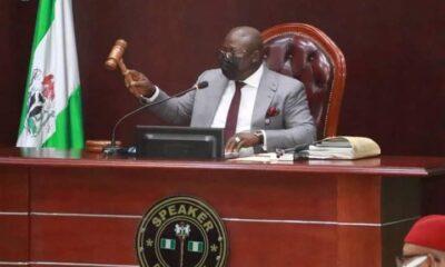 Delta Assembly passes anti-open grazing bill