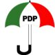 Anambra Guber: We Have Changed Our Campaign Strategy - PDP