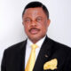 Anambra State Government Reviews Revenue Collection In The State