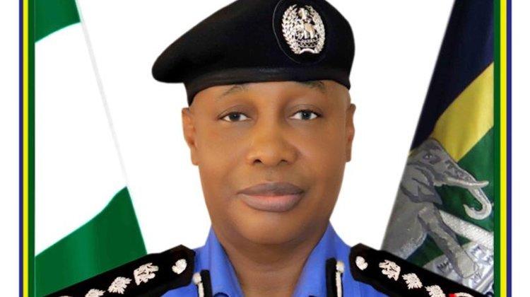 Buhari's visit: Police warn troublemakers, MASSOB seeks Kanu's release