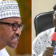 Buhari's Sectionalism In Making Appointments Increasing Division - Ortom