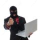 SOCIAL ENGINEERING: THE MINDSET OF A CYBER CRIMINAL