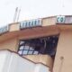 The Rumoured But Wicked Sale Of Edo Library and State Ministry of Agriculture