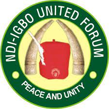 2023: Zone presidential ticket to southeast – Igbo forum tells PDP, others