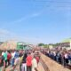 Residents, Traders Appeal to Gov Obiano Over Construction of Pedestrian Bridge