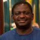 Buhari's fiercest critics dine with him at Aso Villa – Adesina