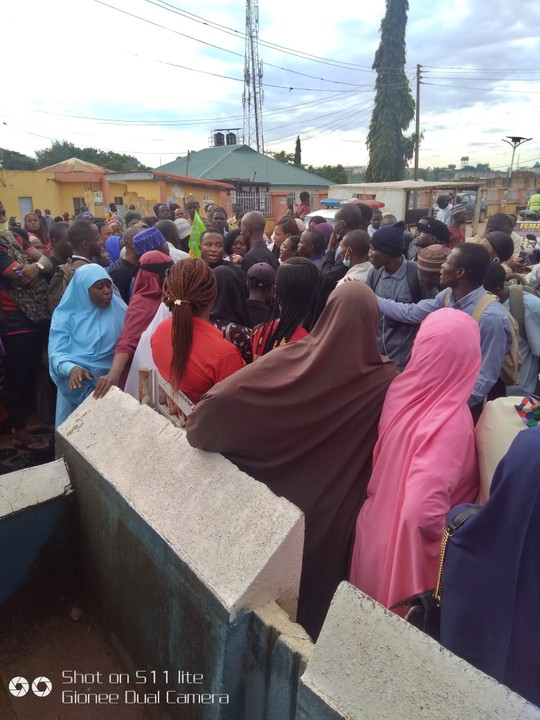 Npower: The Injustice Carried Out In Kaduna South Local Government
