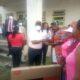 Ladies open: Wilfred wins inaugural Lafia 1st Ladies Golf Open