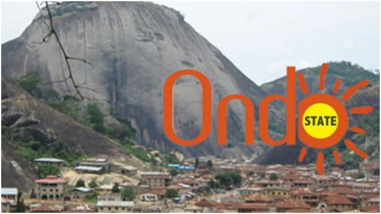 Ondo: 15 private hospital operators arrested, facilities sealed over quackery