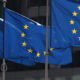 25 Nigerian youths appointed by EU into decision-making board